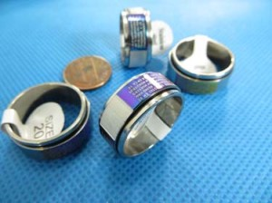 stainlesssteelring-2e