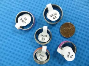 stainlesssteelring-3f