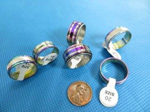stainlesssteelring-6a