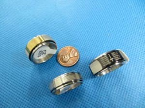 stainlesssteelring-7a