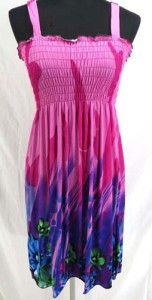 sundress17db6g