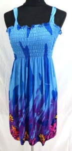 sundress17db6i
