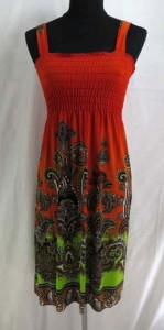 sundress45u1am