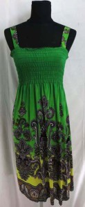 sundress45u1z