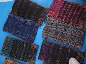 thick-scarf-doublelayer-db7-52b