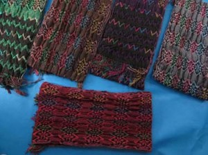 thick-scarf-doublelayer-db7-52c