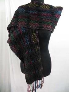thick-scarf-doublelayer-db7-52j