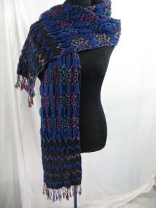 thick-scarf-doublelayer-db7-52l