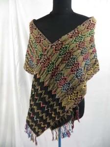 thick-scarf-doublelayer-db7-52n