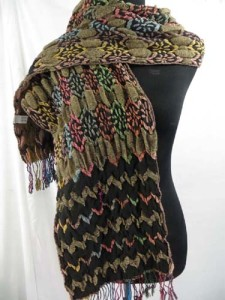 thick-scarf-doublelayer-db7-52o