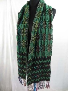 thick-scarf-doublelayer-db7-52t