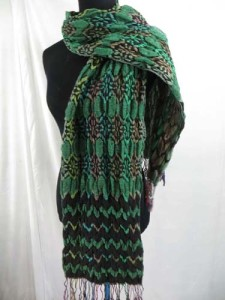thick-scarf-doublelayer-db7-52u