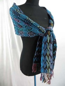 thick-scarf-doublelayer-db7-52w