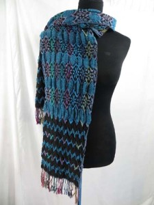 thick-scarf-doublelayer-db7-52x