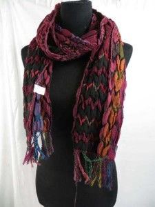 thick-scarf-doublelayer-db7-52zb