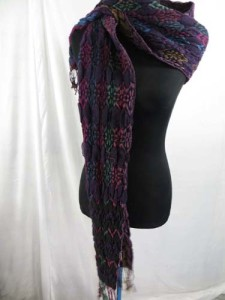thick-scarf-doublelayer-db7-52ze