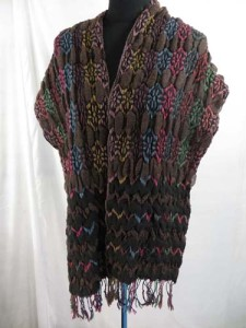 thick-scarf-doublelayer-db7-52zf
