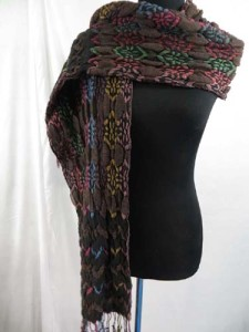 thick-scarf-doublelayer-db7-52zh