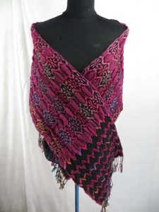 thick-scarf-doublelayer-db7-52zi