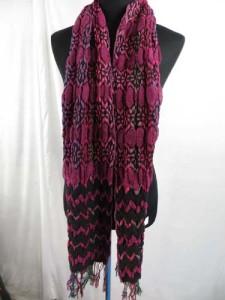 thick-scarf-doublelayer-db7-52zj
