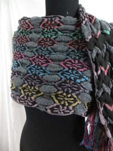thick-scarf-doublelayer-db7-52zm