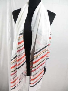 thin-pashmina-scarf-db4-39ab
