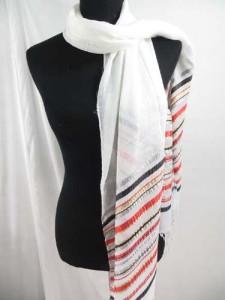 thin-pashmina-scarf-db4-39ac