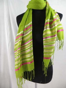 thin-pashmina-scarf-db4-39ad
