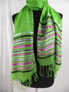 thin-pashmina-scarf-db4-39af