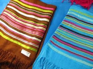 thin-pashmina-scarf-db4-39b