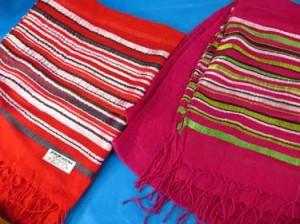 thin-pashmina-scarf-db4-39c