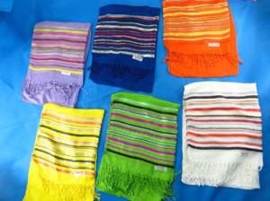 thin-pashmina-scarf-db4-39e