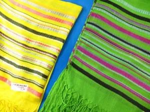 thin-pashmina-scarf-db4-39f