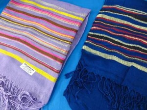 thin-pashmina-scarf-db4-39g
