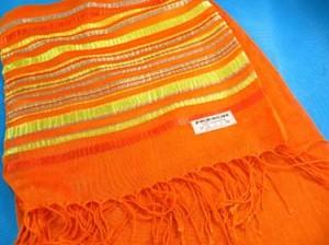thin-pashmina-scarf-db4-39h