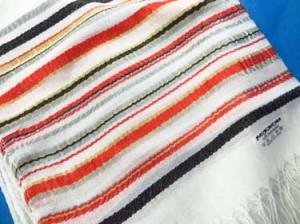 thin-pashmina-scarf-db4-39i
