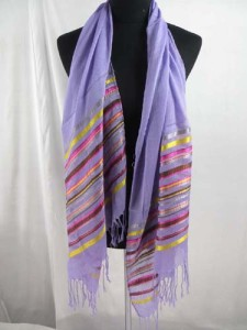 thin-pashmina-scarf-db4-39l