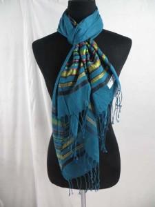 thin-pashmina-scarf-db4-39n