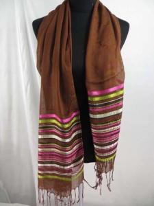 thin-pashmina-scarf-db4-39q