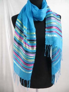 thin-pashmina-scarf-db4-39r