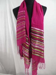 thin-pashmina-scarf-db4-39t