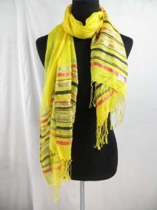 thin-pashmina-scarf-db4-39v