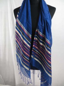thin-pashmina-scarf-db4-39x