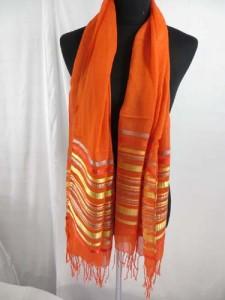 thin-pashmina-scarf-db4-39z