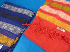 thin-pashmina-scarf-db4-40b