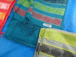 thin-pashmina-scarf-db4-40c