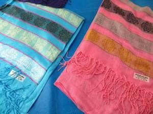 thin-pashmina-scarf-db4-40d
