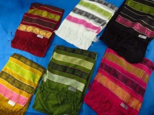 thin-pashmina-scarf-db4-40e