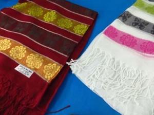 thin-pashmina-scarf-db4-40f