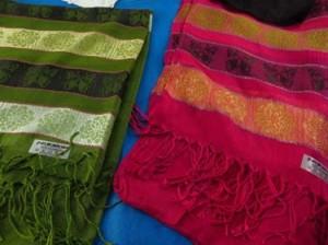 thin-pashmina-scarf-db4-40h